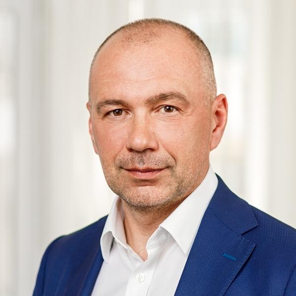 Aleksandrs Svarevskis