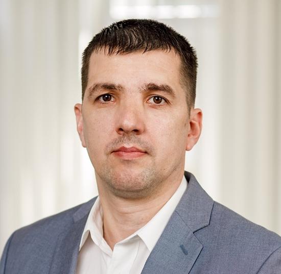 Andrejs Korhovs