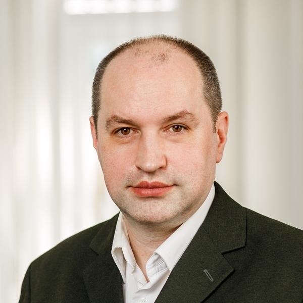 Ruslan Lanko